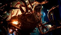 Venom 2 (nie) dla doros�ych; film dosta� kategori� wiekow�