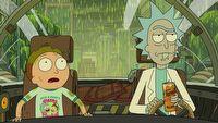 Fina� 5. sezonu Ricka i Morty'ego ju� dost�pny w HBO GO