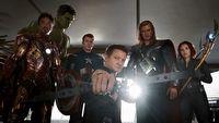 Proces Scarlett Johansson stawia pod znakiem zapytania nast�pny film Marvela od tw�rc�w Endgame