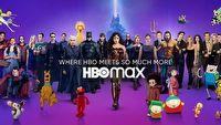 HBO Max w Polsce dopiero w 2022 roku; zobacz zwiastun