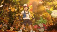 Nowy film o pokemonach niebawem na Netflixie