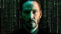 Fani z�o�yli materia�y z teasera nowego Matrixa w ca�o��. Zobacz efekt