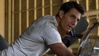 Top Gun: Maverick wykradziony. Nie wiadomo, czy z�odziej zd��y� skopiowa� film