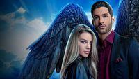 Co obejrze� na Netflix, HBO GO i Prime Video w weekend 10-12 wrze�nia 2021 roku