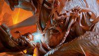Dungeons & Dragons to film pe�en akcji i humoru, gwiazda opowiada o widowisku