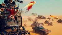 Chcesz si� przejecha� samochodem z Mad Maxa? Je�li Ci� sta�, to mamy rozwi�zanie