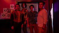 Zobacz zwiastun 3. sezonu Narcos: Meksyk i poznaj dat� premiery
