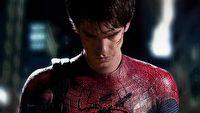 Andrew Garfield rozwiewa w�tpliwo�ci na temat udzia�u w Spider-Manie: Bez drogi do domu