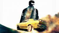 Kultowa seria Driver powr�ci jako aktorski serial