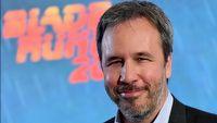 Re�yser Diuny Denis Villeneuve krytykuje MCU: �Jest zbyt wiele film�w Marvela�
