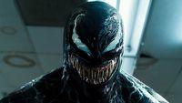 Venom 2 nie rezygnuje z przemocy; re�yser szykuje mroczne widowisko