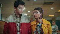 Sex Education - dzi� premiera 3. sezonu popularnego serialu Netflixa, zobaczcie zwiastun