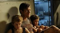Najlepsze filmy katastroficzne 2021, nasze top 10