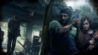 Tw�rca The Last of Us mo�e by� jednym z re�yser�w serialu