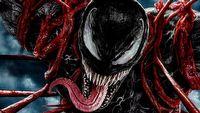 Nowy plakat z Venoma 2 sugeruje zaskakuj�cy powr�t postaci