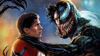 Nowy teaser Venom 2: Carnage z ma³ym uk³onem w stronê fanów Spider-Mana