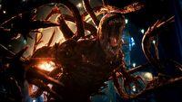 Woody Harrelson opowiada o pracy nad postaci¹ Carnage'a w Venomie 2