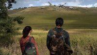 The Last of Us - pierwszy kadr z serialu HBO