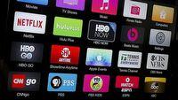 Polak korzysta �rednio z 5 subskrypcji. Na topie platformy VoD: Netflix i HBO GO