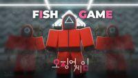 Squid Game w Roblox - masa gier pr�buje podpi�� si� pod serial