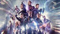 Marvel Studios pracuje obecnie nad ponad 30 projektami film�w i seriali
