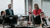 The Office.pl z pierwszym trailerem. Premiera w przysz�ym miesi�cu