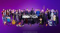 HBO Max coraz bli�ej Polski - s� informacje o europejskich cenach i ofercie