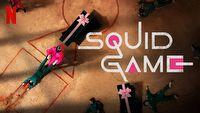 Squid Game: Netflix zmienia jedn� ze scen - powodem nietypowe problemy