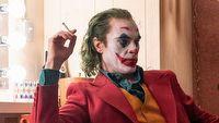 Joaquin Phoenix komentuje mo�liwo�ci dla Jokera 2