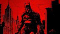 Re�yser Diuny wyjawi�, �e m�g�by nakr�ci� film o Batmanie