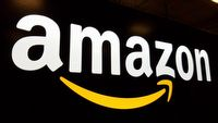 Amazon Prime Gaming w Polsce - wszystko o us�udze