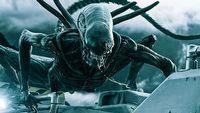 Serial Obcy nigdy nie dor�wna orygina�owi - twierdzi Ridley Scott