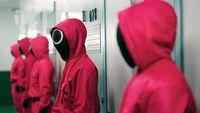 Squid Game najwi�kszym hitem Netflixa. Serial zmia�d�y� dotychczasowy rekord