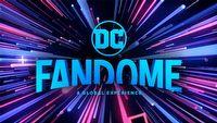 Nie tylko Batman i Black Adam - filmowo-serialowe podsumowanie DC FanDome