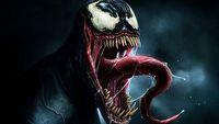 Venom 2 - scena po napisach zachwyca widz�w (spoiler)