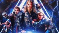 Thor, Doctor Strange i Indiana Jones - Disney op�nia premiery