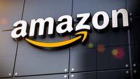 Promocja w Amazon.pl - 20 z� taniej dla klient�w Amazon Prime