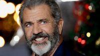 Mel Gibson zagra w Continental - serialowym prequelu Johna Wicka