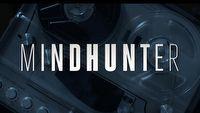 Jest szansa na 3. sezon Mindhuntera - wszystko zale�y od fan�w