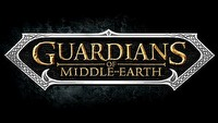 Guardians of Middle-Earth – data premiery i cena gry