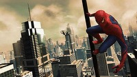 The Amazing Spider-Man na Wii U zadebiutuje wiosn� 2013 roku