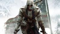 Film Assassin's Creed ze wsparciem New Regency i Twentieth Century Fox