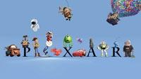 Nadchodzi Toy Box - gra z bohaterami film�w wytw�rni Disney i Pixar