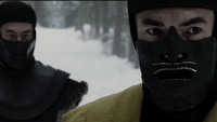 Warner Bros. sfinansuje nowy film z serii Mortal Kombat