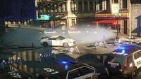 Zemsta główną osią fabuły filmu Need for Speed