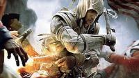 Filmowy Assassin's Creed w 2013 roku?