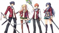 Falcom zapowiedzia� jRPG-a The Legend of Heroes: Trials In The Flash na PlayStation 3 i PlayStation Vita