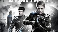 Star Trek � znamy dat� premiery gry