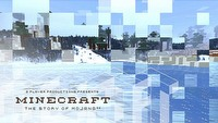 Tw�rcy dokumentu o Minecrafcie umie�cili sw�j film na serwisie z torrentami