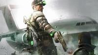 Splinter Cell: Blacklist � premiera prze�o�ona na sierpie� 2013